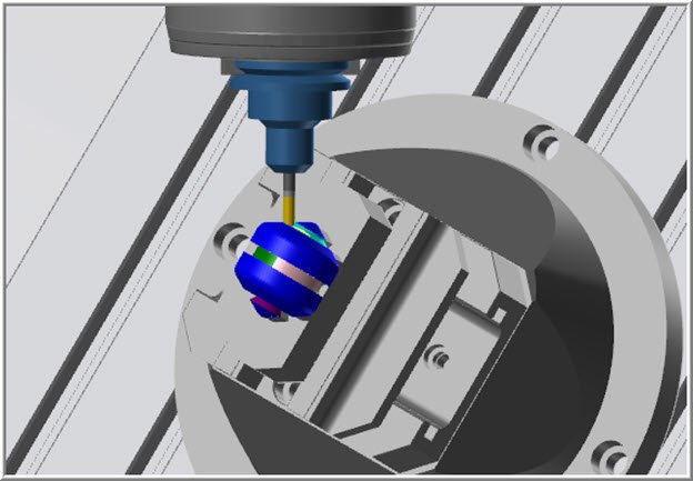 5Axis-Lesson-8