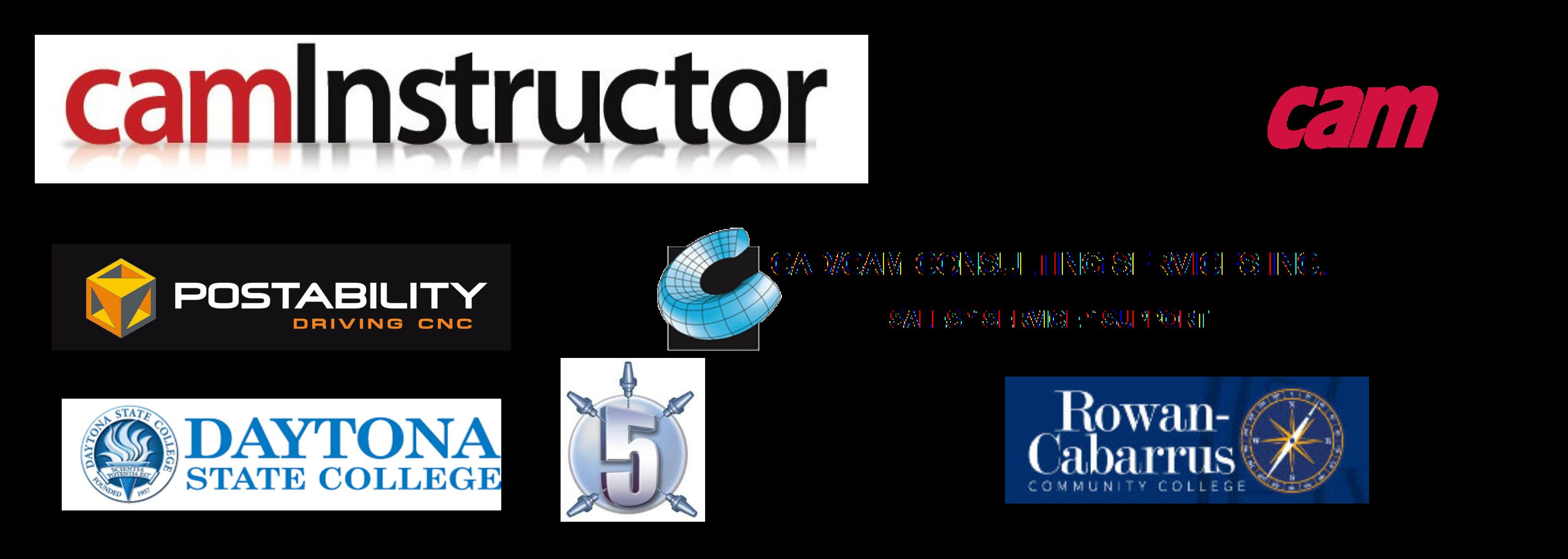 presenter logos-1